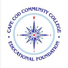 cape cod community college dennis yarmouth women u0027s club