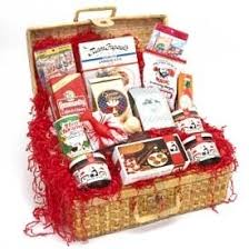 new orleans gift baskets gift baskets gift sets creole delicacies inc
