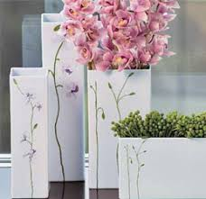 home decorating accessories new touch project home decor idea