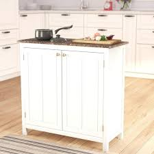 kitchen islands clearance clearance kitchen island altmine co