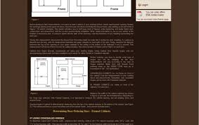 Home Depot Kitchen Base Cabinets by Cabinet Home Depot Kitchen Cabinet Refacing Cost Dramalevel