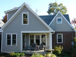 Pleasing s Cape Cod House Plan 3 Bedroom House Plan Cape Cod
