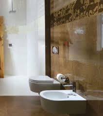 kleine badezimmer lösungen moderne lösungen für die gestaltung des badezimmers und kleines