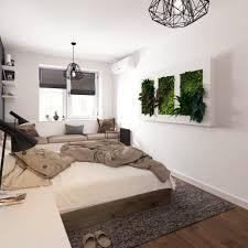 Wohnzimmer Nordischer Stil Haus Skandinavischer Stil Angenehm Auf Wohnzimmer Ideen Zusammen