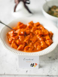 thanksgiving candied yam recipe hgtv editors share their thanksgiving traditions hgtv u0027s