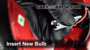 ford f350 third brake light bulb third brake light bulb change ford f 350 super duty 2008 2016