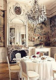 Interior Design Ideas Home Bunch Interior Design Ideas by French Interiors Interior Design Ideas French Interiors Home Bunch