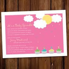 baby sprinkle shower invitation for also available in boy