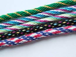 bracelet braid thread images Braiding wheel friendship bracelets 5 steps with pictures jpg