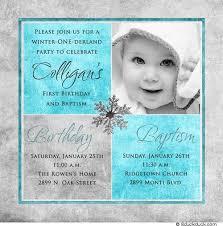 invitation wording for baptism and birthday stephenanuno com