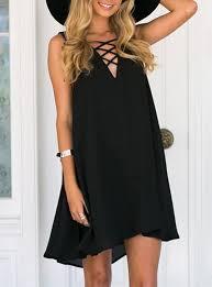 summer dresses summer dresses for women cheap price
