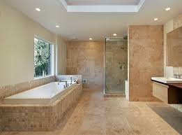 travertine bathroom ideas travertine bathroom ideas home design ideas and pictures