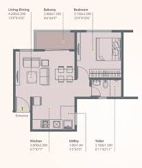 Garden Apartment Floor Plans Tcg Real Estate Tcg The Cliff Garden Floor Plan Tcg The Cliff