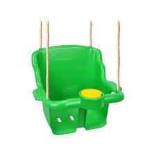 siège bébé pour balançoire 2771 siège bébé pour balançoire pivotant avec protection frontale