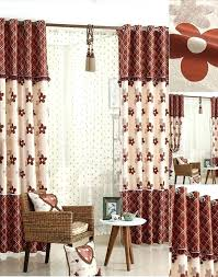 curtains for master bedroom master bedroom curtains teawing co