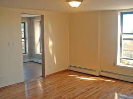 2 bedroom apartments for rent in brooklyn no broker fee bedroom for rent in brooklyn apartments for rent in brooklyn ny no
