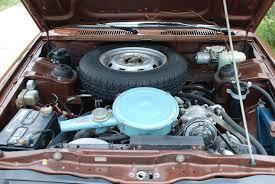 subaru 360 engine subaru