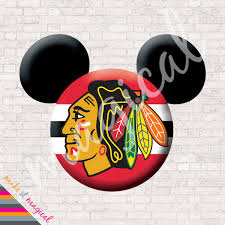 chicago blackhawks iron on blackhawks shirt chicago