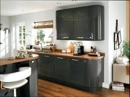 caisson cuisine but lments cuisine but amazing vente meuble de cuisine with