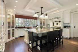 lighting ideas kitchen 32 beautiful kitchen lighting ideas for your kitchen
