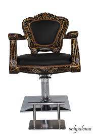 Old Barber Chairs For Sale South Africa Barber Chair Styling Style Salon Antique Hydraulic Beauty