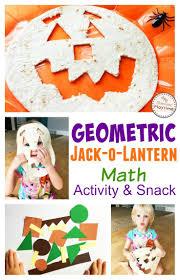 Halloween Math Crafts by 272 Best Preschool Math Images On Pinterest Preschool Math