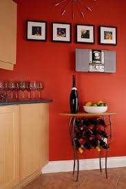 orange kitchen ideas orange kitchen decor kitchen and decor