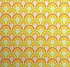 wallpaper patterns hd wallpapers pulse