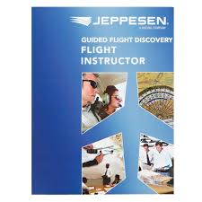 private pilot jeppesen from sporty u0027s pilot shop