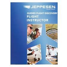 private pilot jeppesen from sporty u0027s pilot shop