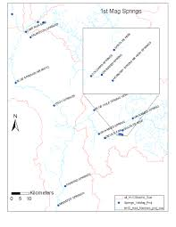 Florida Aquifer Map by Base Layers And Information Santa Fe Basin Suwannee Hydrologic