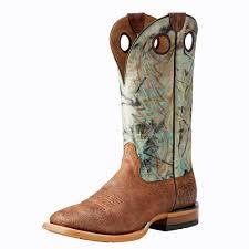 Images of Best Mens Cowboy Boots