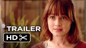wedding hair 20015 jenny s wedding official trailer 1 2015 alexis bledel