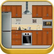 ez kitchen on the app store