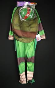 nickelodeon halloween costume infant ninja turtle jumper best 25 turtle costumes ideas on