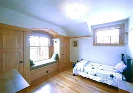 remodeling ideas for bedrooms fixer upper bedroom ideas the fixer fixer upper master bedroom