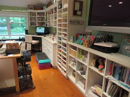 Craft Rooms Pinterest by Maria Lovello U0027s Studio Dream Craft Room Pinterest Studio