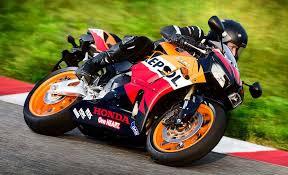honda rr 600 2013 honda cbr 600 rr abs repsol engine luweh com