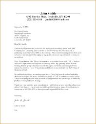 resume objective accounting internship cover letter for internship computer student computer information cover letter for internship computer internship cover letter sample computer cover letter internship jumbocoverfo