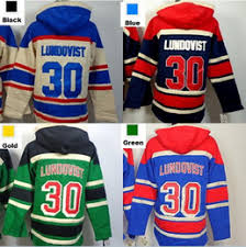 old time hockey hoodie sale online old time hockey hoodie sale