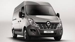 renault van new renault master vans for sale uk the van discount company