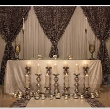 Wedding Backdrop Manufacturers Uk Venue Dressing Yorkshire Wedding Hire Wedding Decorations Hire