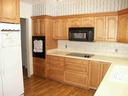 Building Frameless Kitchen Cabinets Building Frameless Kitchen Cabinets Home Decoration Ideas