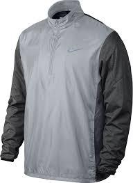 men u0027s nike jackets u0027s sporting goods