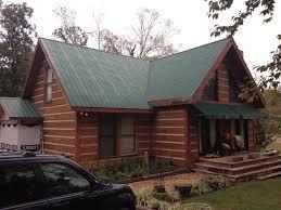 Exterior Home Design Help by Pics Of Exterior House Colors Colors Shownexterior Color