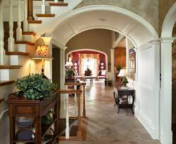 stately home interiors chc creative remodeling project portfolio multiple areas 3