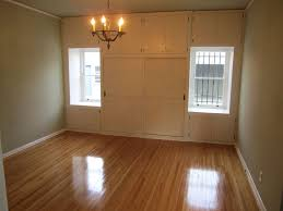 la apartment rentals what 3 000 rents you right now curbed la located in hollywood near the weho border this one bedroom apartment has nice moldings the original hardwood floors built ins