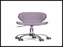 chaise bureau carrefour chaise de bureau carrefour chaise de bureau a carrefour