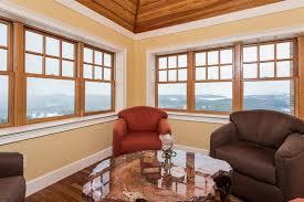 Lake Winnipesaukee Real Estate Blog by 11 Skywatch Road Center Harbor Nh 03226 Lake Winnipesaukee Real