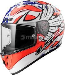 ls2 motocross helmet ls2 ff323 arrow r evo freedom integral helmet motoin de